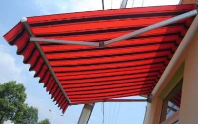 braja-awning-canopy