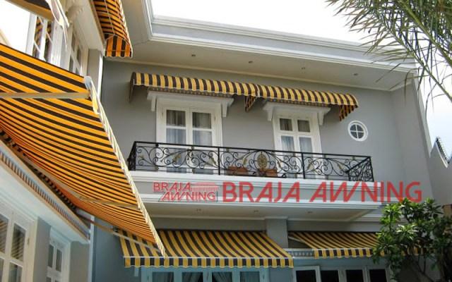 awning-canopy-sunbrella-bandung-jakarta