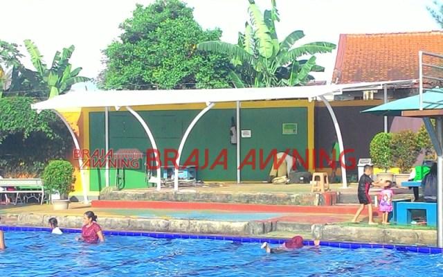 braja-awning-tenda-membrane-kolam-renang