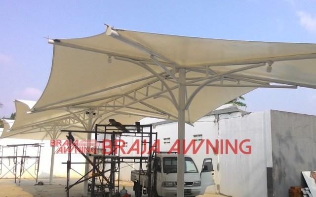 tenda-membrane-awning-bandung-jakarta
