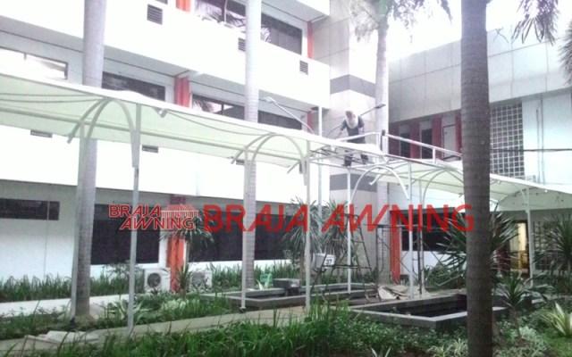 tenda-membrane-awning-kantor-jakarta-bandung