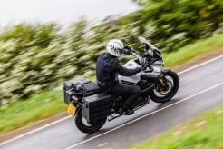 Edited_Yamaha Super Tenere test_2014_0075