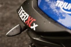 Triumph Tiger 800 © Brake Magazine 2015