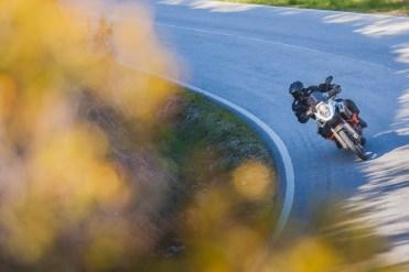 KTM 1190 Adventure R © Brake Magazine 2016