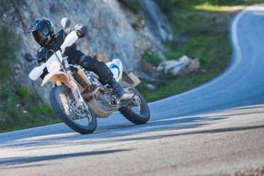 Husqvarna 701 Enduro-Portugal-Bike-testing-16-0262