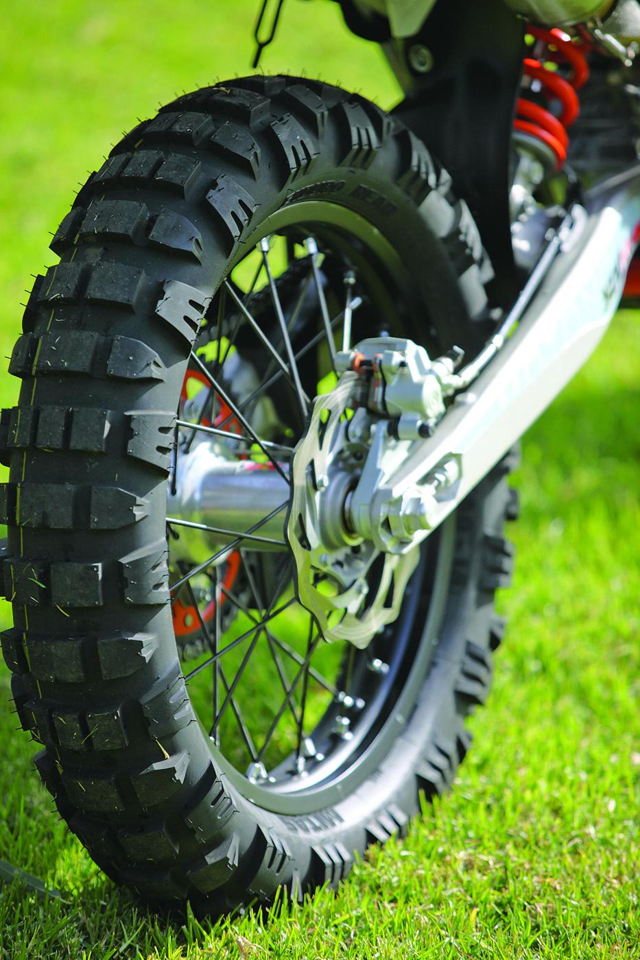 medium resolution of mitas e09 tyres last a long time