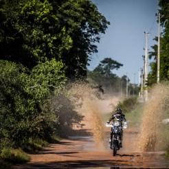 27668_Pela Renet Husqvarna FR 450 Dakar 2017