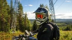 Travel-Sweden-Link-Trail-Brake-Magazine-102