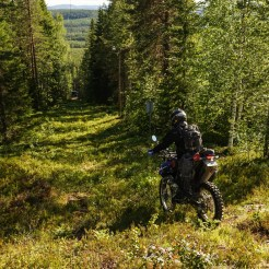Travel-Sweden-Link-Trail-Brake-Magazine-104