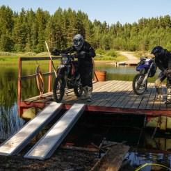 Travel-Sweden-Link-Trail-Brake-Magazine-113