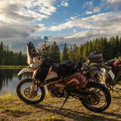 Travel-Sweden-Link-Trail-Brake-Magazine-114