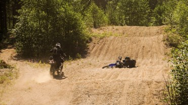 Travel-Sweden-Link-Trail-Brake-Magazine-125
