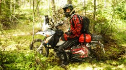 Travel-Sweden-Link-Trail-Brake-Magazine-139