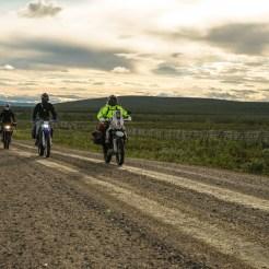 Travel-Sweden-Link-Trail-Brake-Magazine-16