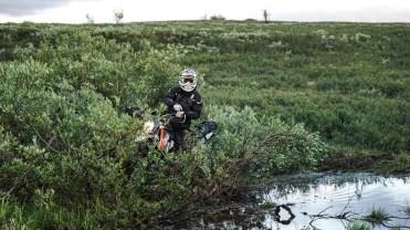 Travel-Sweden-Link-Trail-Brake-Magazine-30