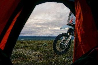 Travel-Sweden-Link-Trail-Brake-Magazine-45