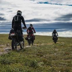 Travel-Sweden-Link-Trail-Brake-Magazine-52