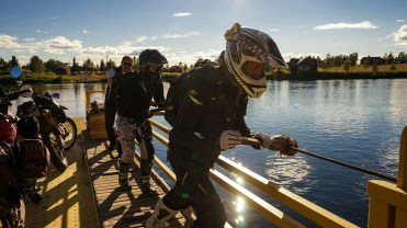 Travel-Sweden-Link-Trail-Brake-Magazine-59