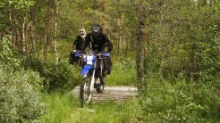 Travel-Sweden-Link-Trail-Brake-Magazine-70