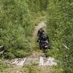 Travel-Sweden-Link-Trail-Brake-Magazine-75