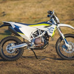 Husqvarna-2017-701-enduro-review-brake magazine