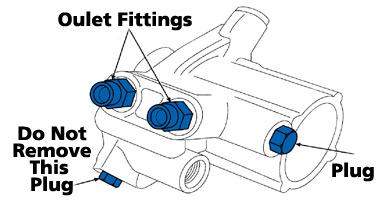 2008 F 350 Wiring Diagrams Html. 2008. Best Site Wiring