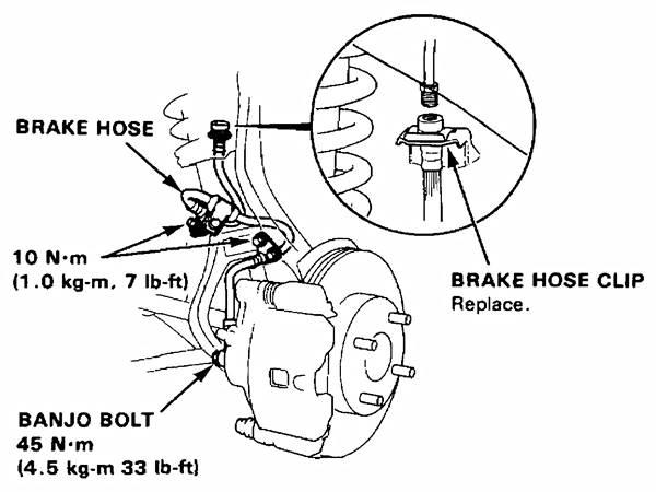 1991 rx7 radio wiring diagram