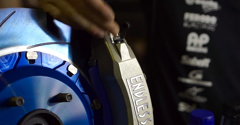 Factors to Evaluate When Choosing a Brake Fluid