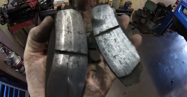 Are Hawk Brake Pads Worth It FI