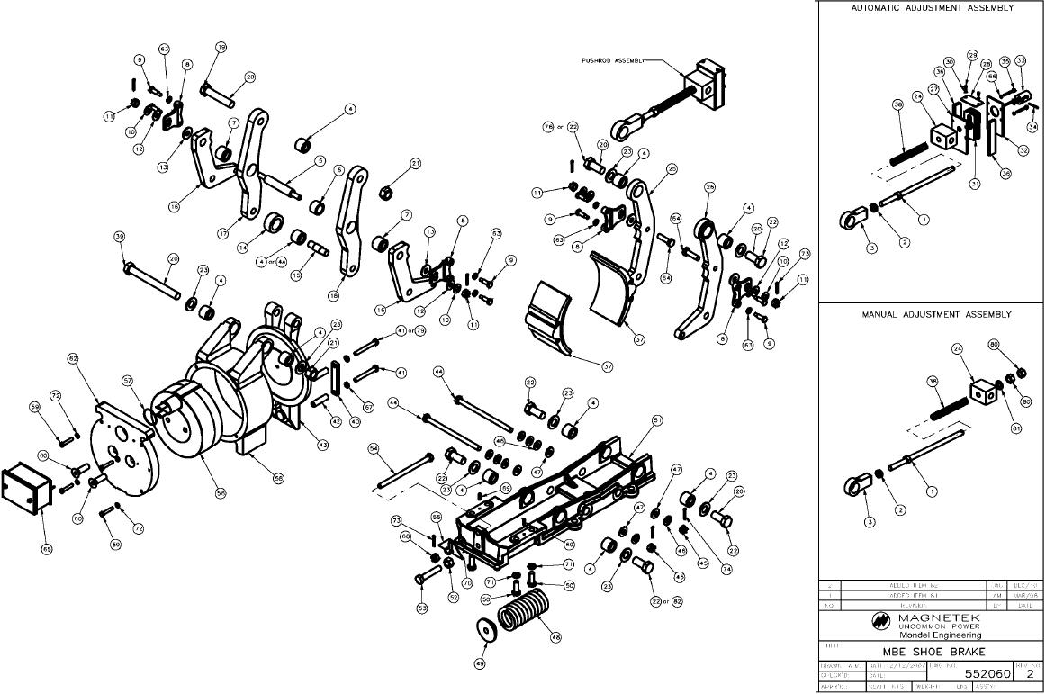 2000 Isuzu Rodeo Engine Starting Diagram 2000 Jaguar S