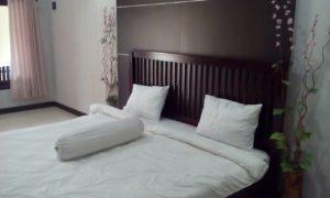 hotel-owabong-family-room-2