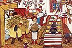 Cards from Surma - The Ukrainian Shop