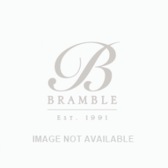 Swivel Chair Dimensions Hunting With Backrest Quality And Customizable Furniture Store Madison 95062 Denim