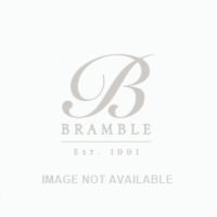 Tin furniture