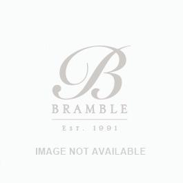 manhattan sectional sofa big lots table white washed nicoletti megan