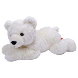 Polar Bear Medium Soft Toy