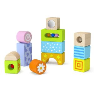 Sound Blocks