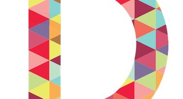 شعار تطبيق دوبسماش