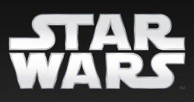 حرب النجوم stars war