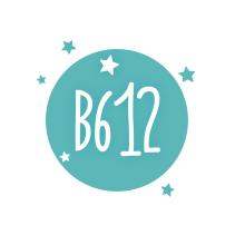 أفضل تطبيق سيلفي B612