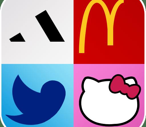 اختبار العلامات التجارية - Logo Quiz
