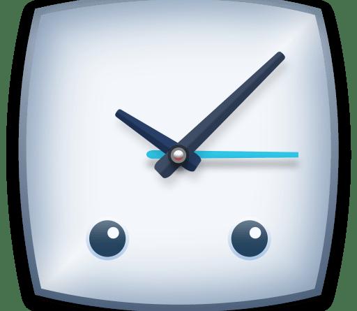SleepBot - المنبه الذكي