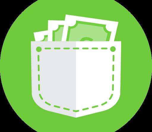 تطبيق مصاريف لإدارة مصروفاتك