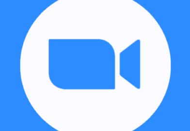 مراجعة برنامج المحادثة المجاني زووم