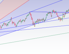 Nifty Weekly Forecast for January Expiry