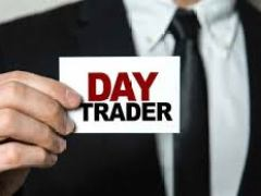 Intraday Trading: Beginners Guide to Day Trading
