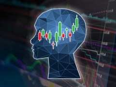 The Winning Mindset of a Trader Part -II