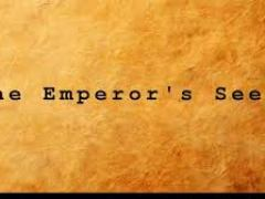 The Emperor's Seed - Bramesh's Technical Analysis