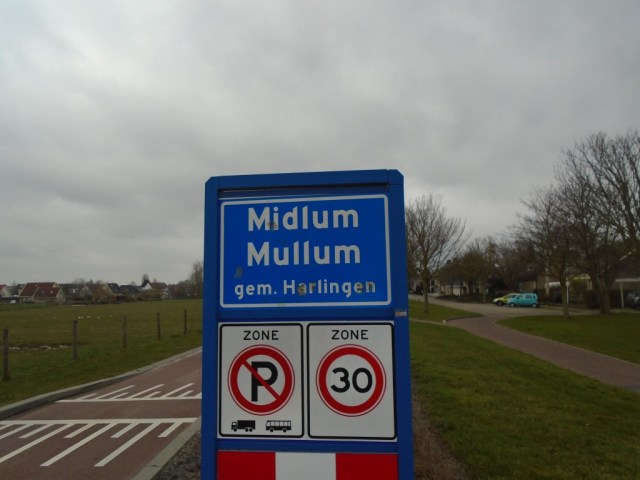Midlum