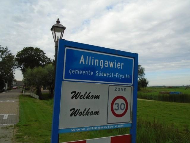 Allingawier